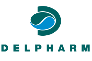 Delpharm