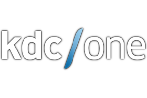 KDC-ONE