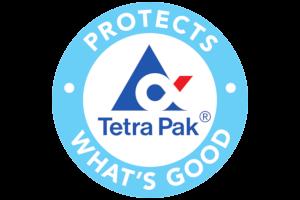 Tetra%20Pak